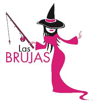 logo-brujas-club-nautico-sj