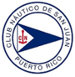 Club Nautico San Juan Puerto Rico